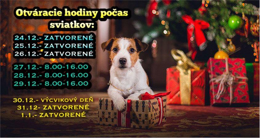 Aktuálny zoznam psíkov na adopciu nájdete na našej FB stránke  bc542a677c1